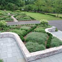 Greenwood Landscaping